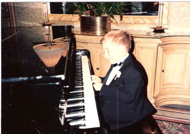 Ezra piano crop
