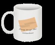 Journeys coffee mug2
