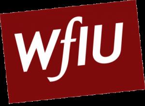 WFIU Indiana Public Radio
